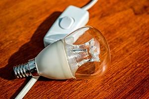 Nueva método para el cálculo de los costes de comercialización de la luz (si tiene la tarifa regulada)
