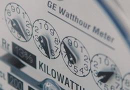 Malas prácticas de las eléctricas con el cambio de contadores