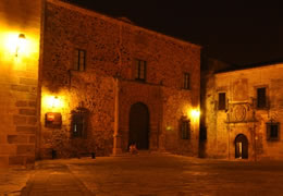 Extremadura apuesta por el ahorro en energía