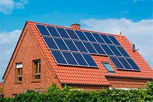 La economía colaborativa llega a sector eléctrico