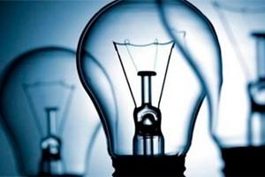 El fin de los cortes de luz tendrá que esperar