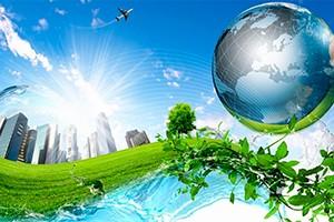 Las energías renovables, un paso más hacia la gratuidad de la energía