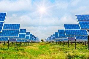 La energía solar, asignatura pendiente en España