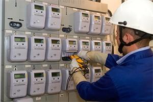 Multa de 900.000 euros para EDP Energía