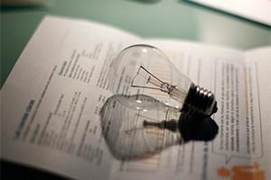 4 de cada 10 usuarios desconocen la tarifa eléctrica que tiene contratada