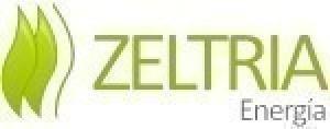 Zeltria Energia