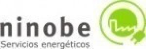 Ninobe Servicios Energeticos, S.L