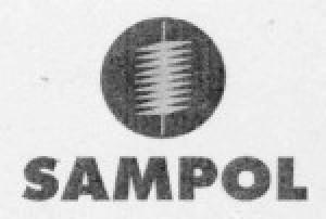 Sampol Ingenieria y Obras SA