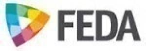 Forces Electriques  D'Andorra (FEDA)