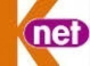 Knet Comunicaciones SL