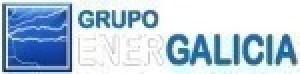 Ener Galicia