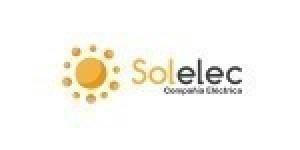 Solelec Iberica, S.L