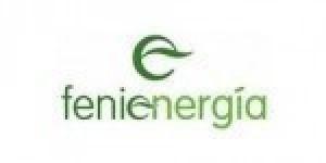 Fenie Energia