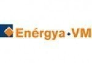 Energya VM Energya Especiales, S.L.U.