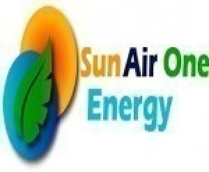 Sunair One Energy