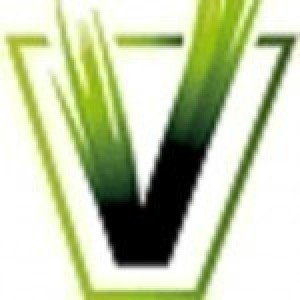 Voltico Energia SL