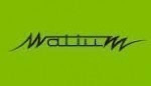 Watium SL