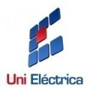 Unielectrica Energia SL