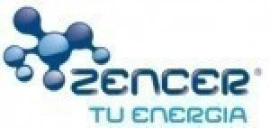 Zencer electrica