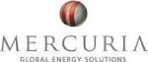 Mercuria Energy Trading, S.A.