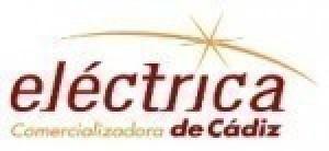 Comercializadora Eléctrica de Cadiz, S.A.