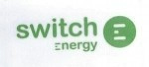 Switch Energy SL