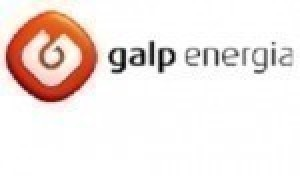 Galp Energia España S.A.U.