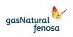 Gas Natural Fenosa comercializadora