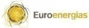 Euroenergias