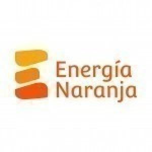 Energia Naranja S.L
