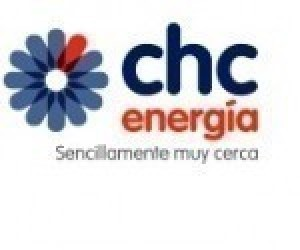 Cide HC Energia S.A.