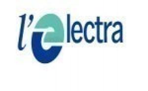 Electra Caldense Energía, S.A.