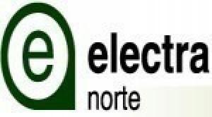 Electra Norte