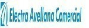 Electra Avellana Comercial, S.L.