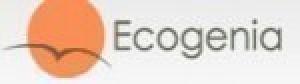 ecogenia