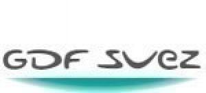GDF Suez España, S.A.U.