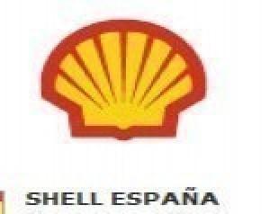 Shell elecricidad
