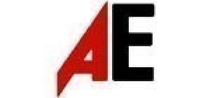 Agri-Energia, S.A.