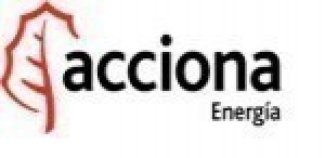 Acciona Green Energy Developments, S.L.