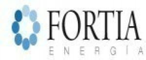 Fortia Energia, S.L.