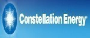 Constellation Energy Commodities Group
