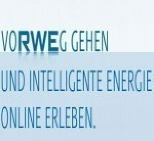 RWE Supply & Trading Iberia, S.L.U.