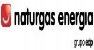 HC-Naturgas Comercializadora Último Recurso, S.A.