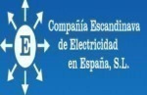 Compañía Escandinava de Electricidad en España, S.L.