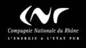 Compagnie Nationale du Rhone