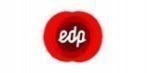 EDP Comercial Comercializacao de Energia S.A.