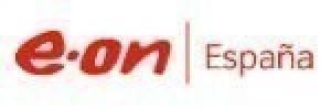 E.ON Energy Trading AG