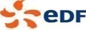 EDF Francia