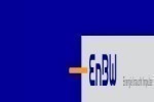 EnBW Tranding Gmbh