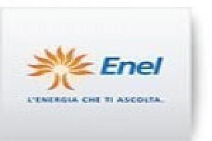 Enel Produzione S.p.A.